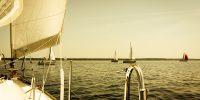 see_segeln